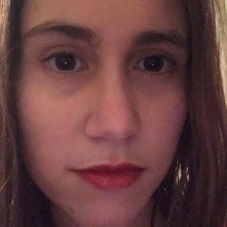 Francisca Mendes profile picture