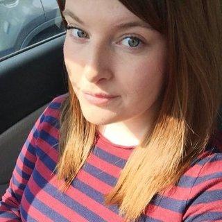 iamkissedbyfire profile picture