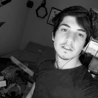 Augustusir profile picture