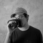 Leon Augusto profile picture