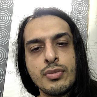 Aditya Watts profile picture