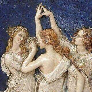 OlesyaNisista profile picture