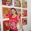 Gabriella Morales-Casas