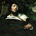 Henrique da Luz
