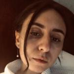 tamarabazarova