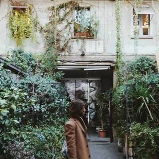 Philippe Lajède profile picture