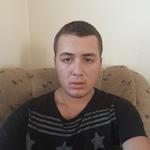 enkii__bilal profile picture