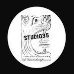 STUDIO35 profile picture