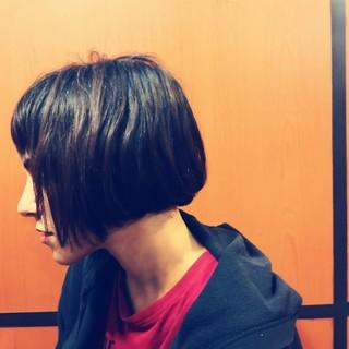 mahdis profile picture