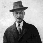 Faysal Kadow