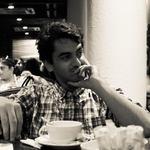 Basim Qureshi