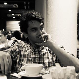 Basim Qureshi profielfoto