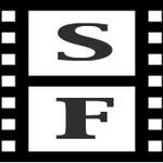 Strabicofilm