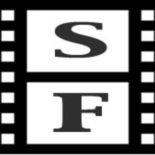 Strabicofilm profile picture