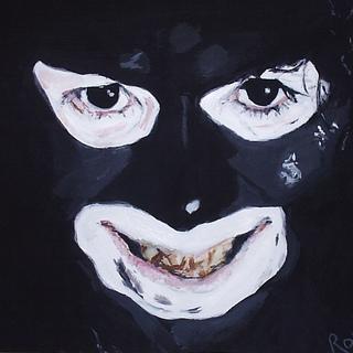 Cosma profile picture