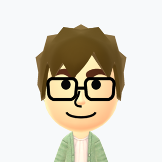Arthur Freitas profile picture