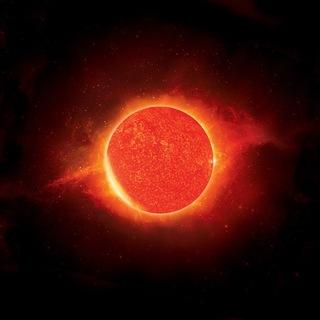Antares Rising profile picture
