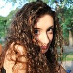 Alice Feraru