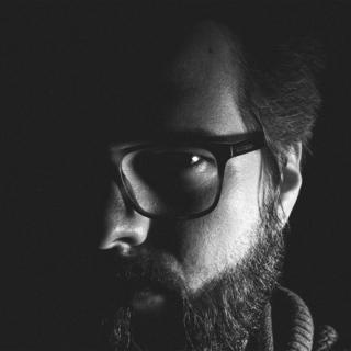 Udo N. Owen profile picture