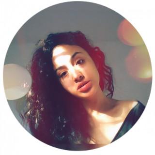 Larissa Rod profile picture