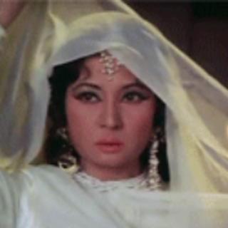 Salma profile picture