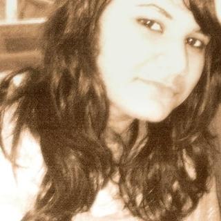 Garima profile picture