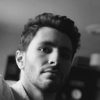 Décio Coelho profilbillede