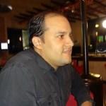 Xphilo Liranzo