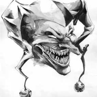 Jerry Horror foto de perfil