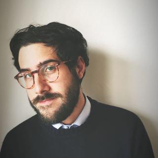 Paolo Galelli profile picture