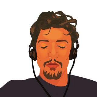 Grantasia profile picture