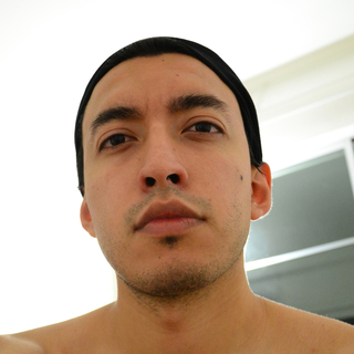 Jdsarmientoburgos poză de profil