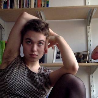 Tone Ottilie Frederiksen profile picture