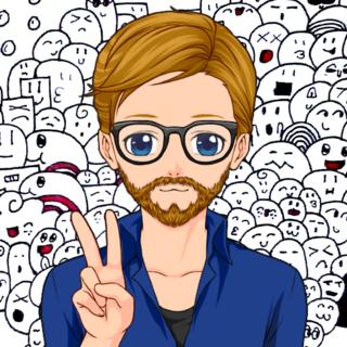 The Critic-One profile picture