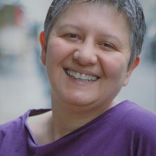 yesim.tuba profile picture