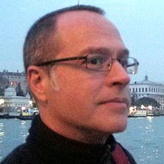 Kuja profile picture