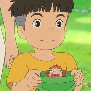 Ponyoneiro profile picture