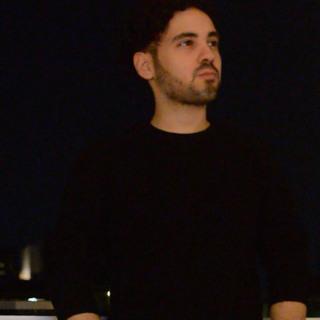 gambar profil Novakiev