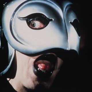 Phantom*Winslow profile picture