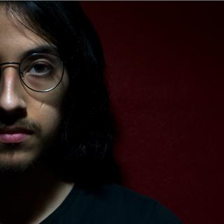 zdjęcie profilowe Jorge Lucas.