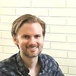 SebastianKorteweg