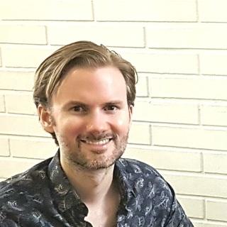 SebastianKorteweg profielfoto