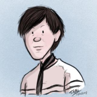 Tami profile picture