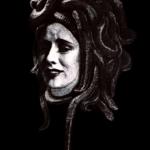 Eduarda Felsmann