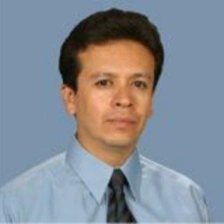 Leobardo Óscar profile picture