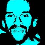 asunius profile picture