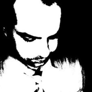 Craig B profilbild