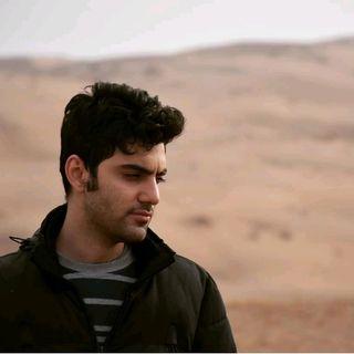 zdjęcie profilowe Arian Mh