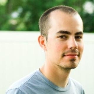 Brady Kimball profile picture