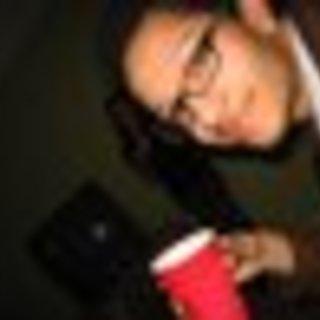 nitroslick profile picture
